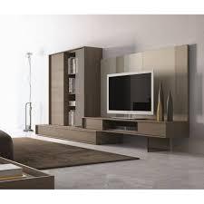 Modern Wall Units And Entertainment Centers Modern Wall Unit Composition 214 J U0026m Furniture Modern Manhattan
