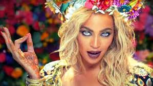 beyonce illuminati did you catch beyoncé s shoutout to the illuminati in die