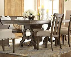 furniture kitchen table set wendota dining room table furniture homestore