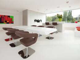 kitchen contemporary kitchen chairs with 10 contemporary glass