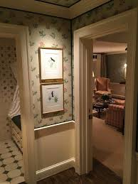 entry vestibule entry vestibule with doors to room and bathroom picture of the