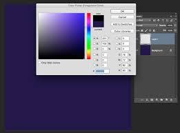 photoshop tutorial how to draw layers artisul