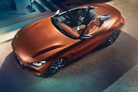 2018 bmw z4 roadster gold color metalic 2018 auto review