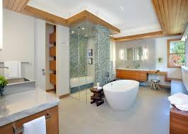 best bathroom remodel ideas 2015 nkba s best bathroom hgtv