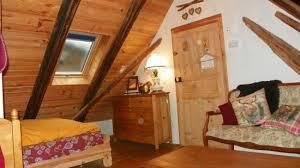 chambre d hotes orcieres chambre pot e miel photo de gite du bois de l ours orcières