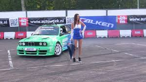 markplac nl auta falken drift team at 100 tuning rotterdam ahoy 2012 3052