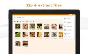 astro apk astro file manager file explorer apk free
