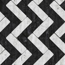 Textured Porcelain Floor Tiles Black And White Porcelain Tile Marble Black White Tile