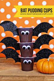 Best 25 Pudding Cups Ideas On Pinterest Dirt Pudding Cups Oreo by 25 Best Snack Pack Pudding Ideas On Pinterest Ole Miss Ticket