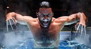 x men movies ranked worst to best by tomatometer u003c u003c rotten