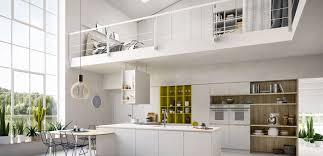 28 home design center south florida fotos florida designb