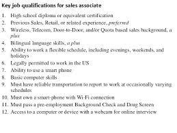 sample resume for cashier associate sales associate cashier job description part time cashiers resume