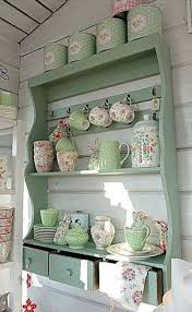 etagere shabby chic broc co 礬tag礙res bois m礬tal tomado string vintage des