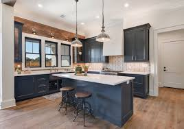 navy blue kitchen island ideas 67 desirable kitchen island decor ideas color schemes
