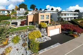 Hauz Zu Kaufen Haus Kaufen Frauenfeld