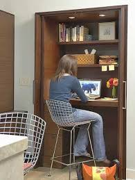 Hide Away Computer Desk Hideaway Desk Ideas Top Office Decorating Ideas With