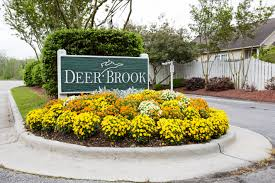 Wilmington Nc Botanical Gardens by Tribute Properties Deerbrook Wilmington Nc Tribute Properties
