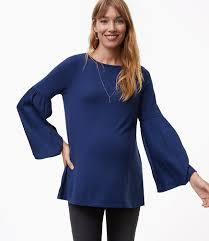 maternity clothing maternity dresses work clothes more for expectant mothers loft