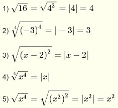 radical expressions questions with solutions for grade 10