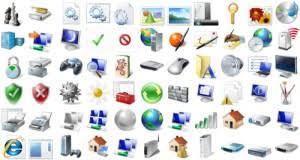 icone bureau gratuit télécharger free icons desktop icônes logiciel gratuits en