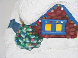 ceramic house paint with home crafts ceramic painting at home