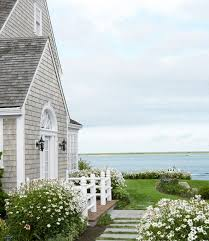 793 best beach cottage collection images on pinterest beach