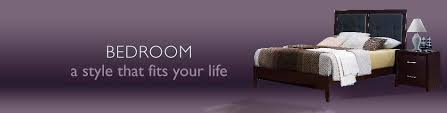 Bedroom Furniture Catalog by Fhf Catalog Packages