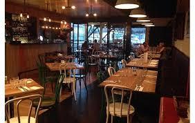 casa nostra cuisine casa nostra kitchen ferrymead restaurants menus