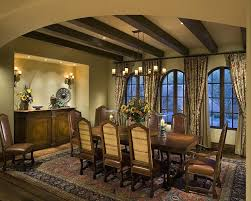 tuscan dining room chairs tuscan dining room image by custom homes tuscan dining room chairs