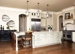 pictures of kitchen islands with table seating for kitchen kitchen island table ideas and options hgtv pictures hgtv with