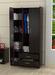 free standing closets for extra storage cedarsafe
