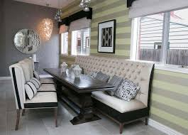 home interior designers melbourne our luxury interior designer portfolio timeless interiors