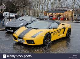 car rental lamborghini lamborghini gallardo and a california for rent at a luxury