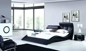 cool full bed frames full size of bed bed frames pallet cool bed