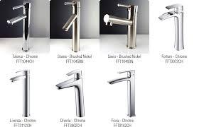 59 Double Sink Bathroom Vanity by 59 U201d Fresca Bellezza Fvn6119wh White Modern Double Vessel Sink
