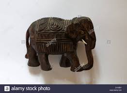 asian elephant ring holder images Carved wooden elephant stock photos carved wooden elephant stock jpg
