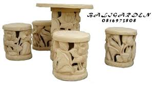 Antique Benches For Sale Curved Stone Garden Bench For Sale Stone Garden Table Set Bench