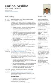 Supervisor Sample Resume by Engineer Resume Samples Visualcv Resume Samples Database