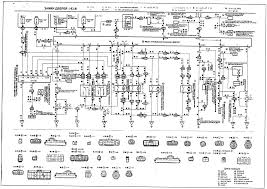 st1100 color wiring diagrams wiring diagram components