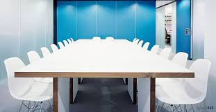 Boardroom Meeting Table Minimalist Meeting Tables Long Tables Design Your Own Table