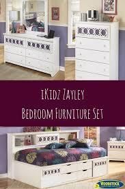 kids bedroom sets you u0027ll both love