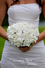gardenia bouquet couture clay gardenia wedding bouquet made to order gardenia