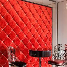 Wallpaper Decorative PanelsDecorative Fabric Panels All - Fabric wall designs