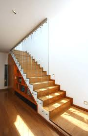 Good Room Separator Room Divider Curtain Ideas Terrific Home Interior Decoration With