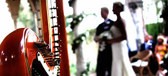 wedding services wedding services in italy wedding photographers wedding flowers