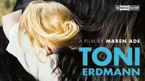 toni erdmann by maren ade official international trailer hd