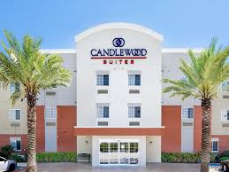houston hotels candlewood suites houston nw willowbrook