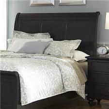 hamilton iii 441 br by liberty furniture wayside furniture