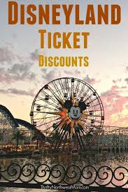 can i use my target employee discount on black friday best disneyland ticket discounts