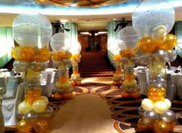 party decoration ideas at home cheap party decorations ideas best decoration ideas for you